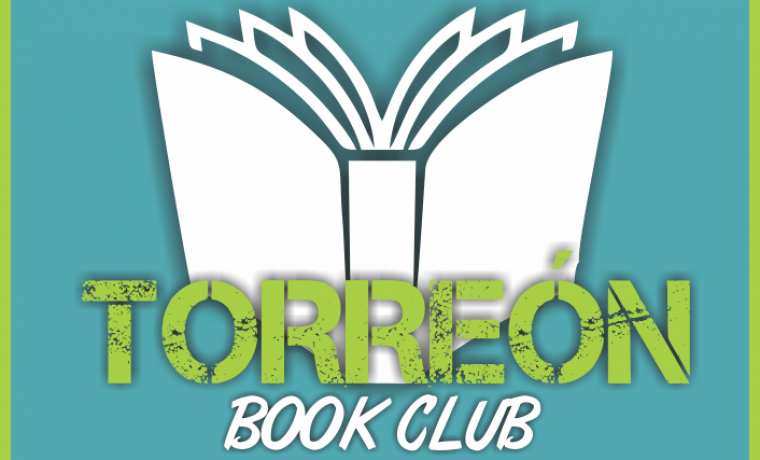 Torreón Book Club